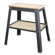 Htc-HTT-31 Tool Table for Power and Bench Top Tools