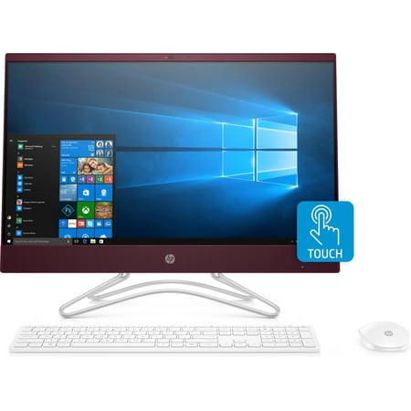 HP 24-f0052ds 23.8