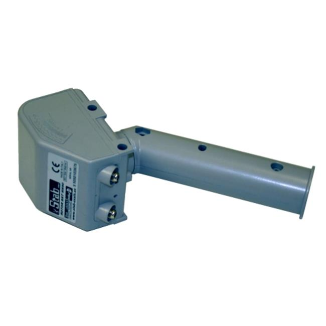 Homevision Technology HH90 Rotor Sat HH90 Stab