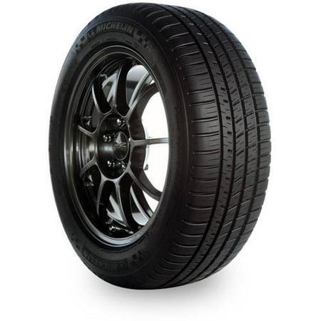 michelin 245 40r19 michelin pilot sport a s 3 tires. Black Bedroom Furniture Sets. Home Design Ideas