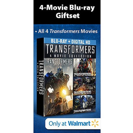 transformers movie collection download in tamil hd