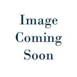 Adjustable Folding Cane Cne116blkr 1//ea Black Part No