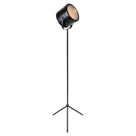 Lite Source Studio (Lite Source Lucine Floor Lamp)