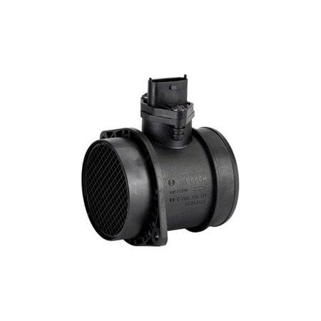 Bosch 0280218073 Mass Air Flow Sensor