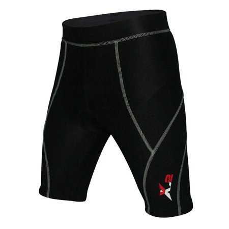 Cycling Shorts | Padded Cycling Shorts | Mens Padded Bike Underwear On Sale ()