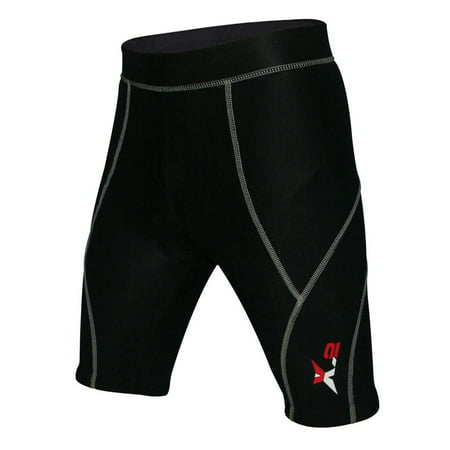 Cycling Shorts | Padded Cycling Shorts | Mens Padded Bike Underwear On Sale