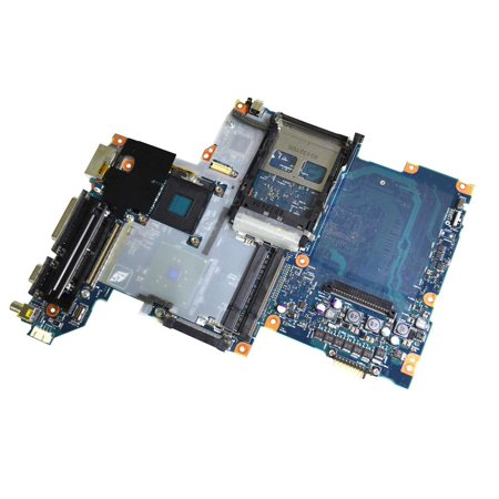 M15-S405 FQDSY3 Toshiba Satellite PRO M10 M15 Series Laptop Motherboard A5A000610 USA Laptop Motherboards
