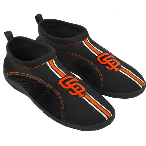 Men's San Francisco Giants Water Shoes by