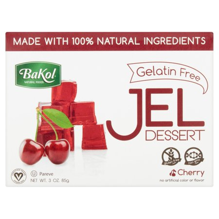 Bakol Natural Foods