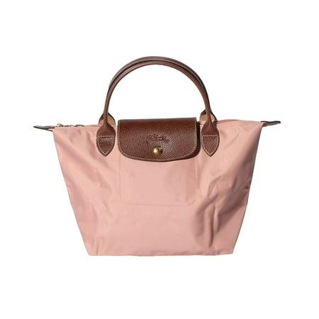 Longchamp Le Pliage Ladies Small Nylon Tote Handbag L1621089A26