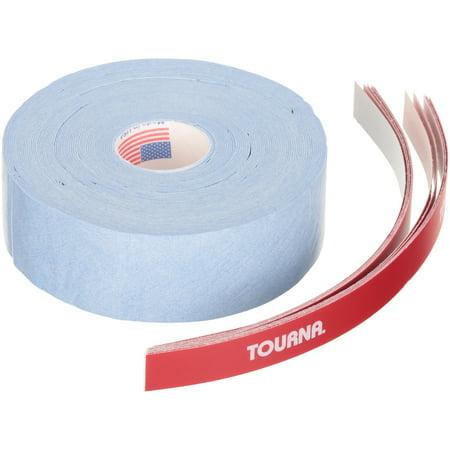 Tourna-Tack XL Tennis Racket Overgrip, 10-Pack