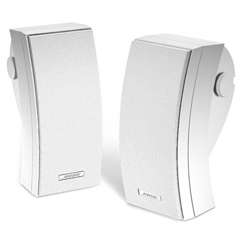 Bose 251 SE Environmental Speakers by Bose