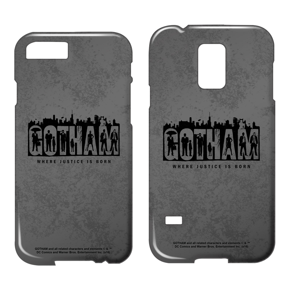 how to clear an iphone gotham logo smartphone barely there iphone 6s white 4083