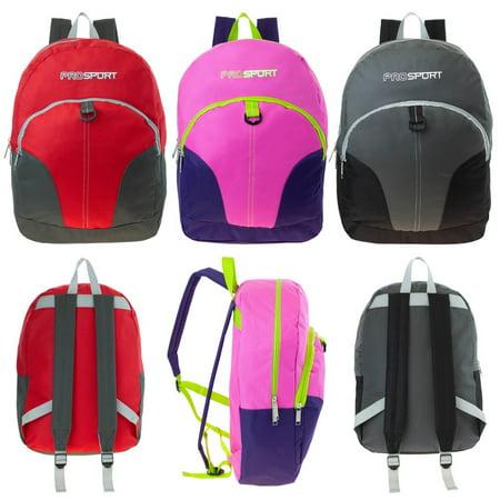 Wholesale Backpack (17