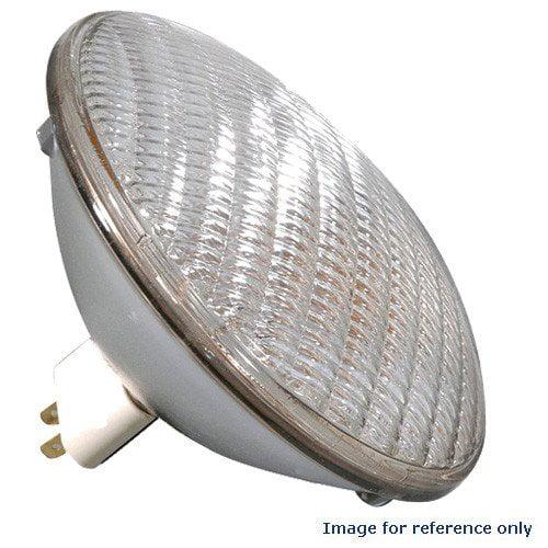 PAR 56 300W Lamp Medium Flood MFL 120V By GE