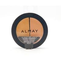 Almay Smart Shade CC Concealer + Brightener 300 Medium .12 Oz.