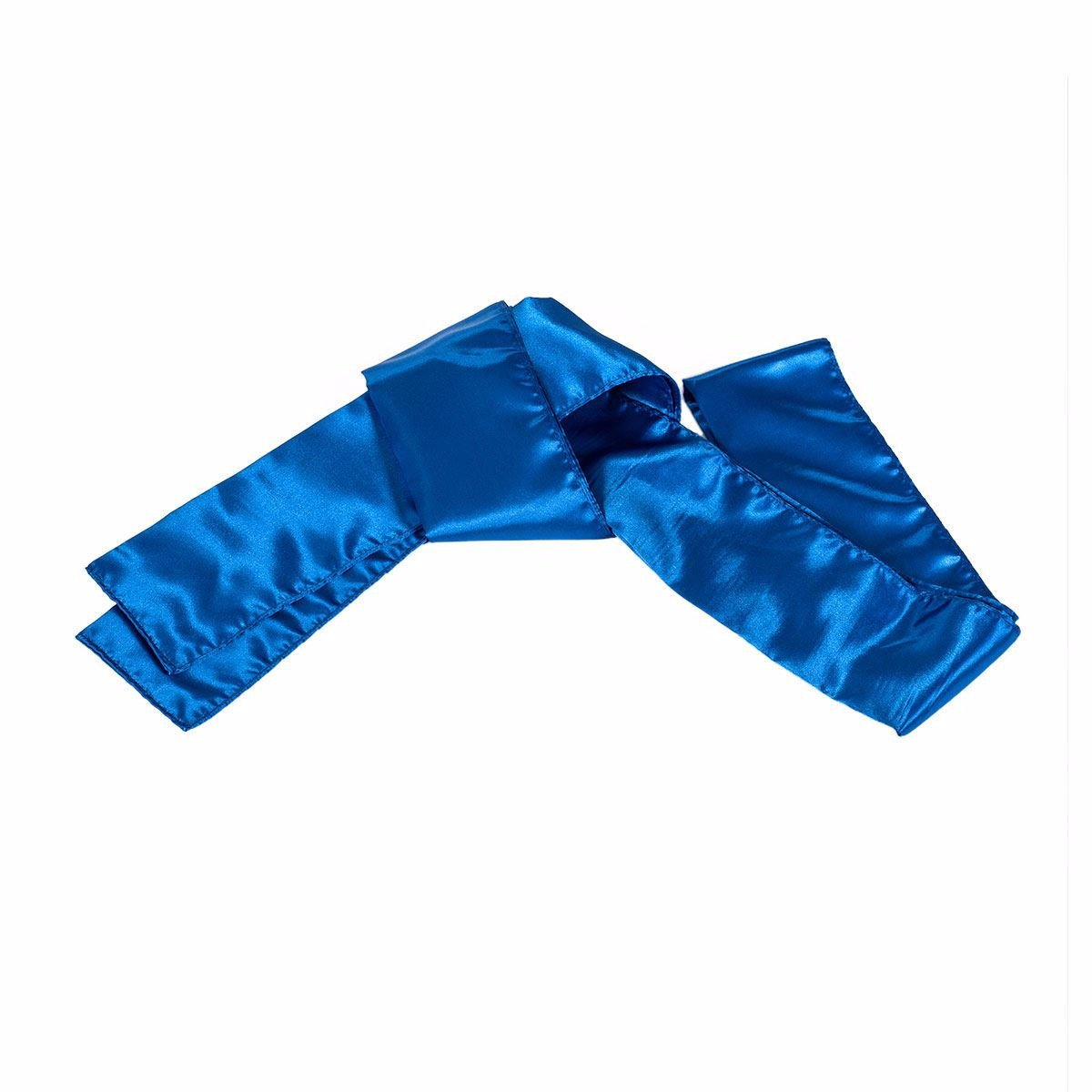 Century Kung Fu Sashes All Colors c013