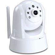 TRENDnet TV-IP662WI Megapixel Wireless Day Night PTZ Camera
