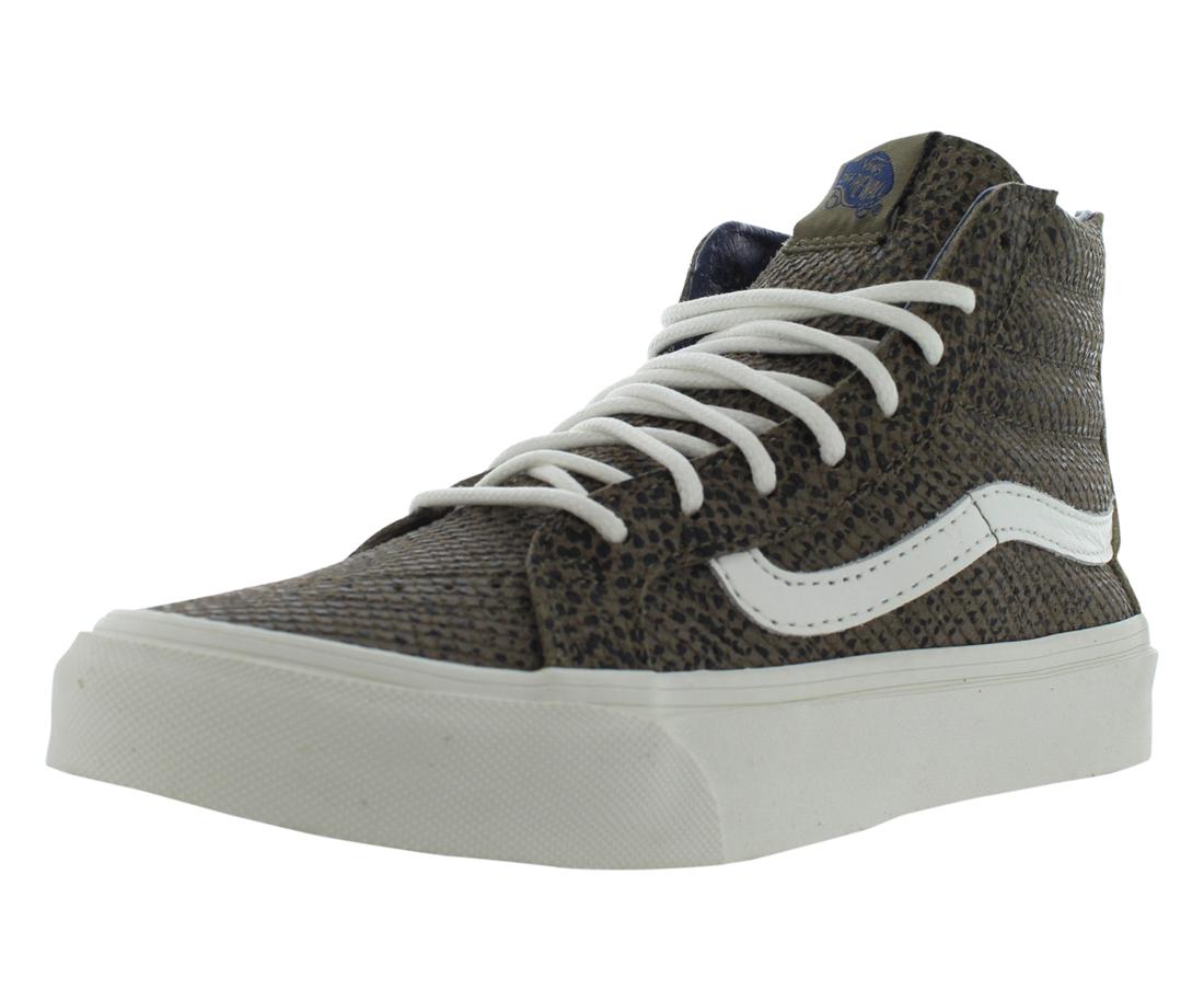 Vans Sk8 - Hi Athletic Shoes Shoes Athletic 7cd4a3