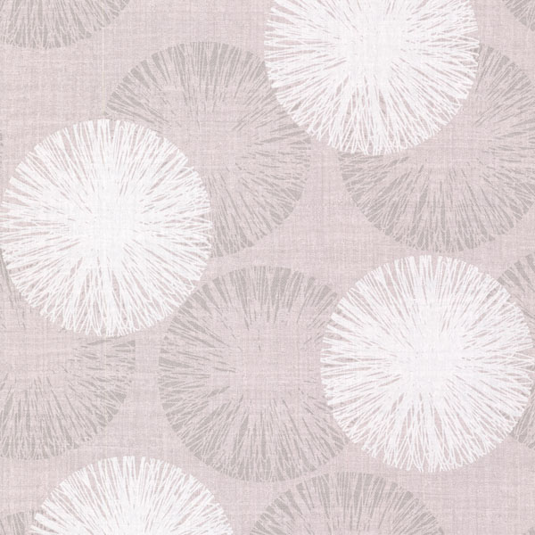 Kenneth James Cayman Contemporary Raffia Wallpaper