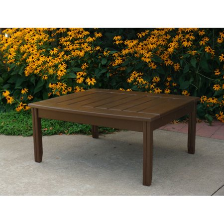 Hershy Way Days End Chat Table