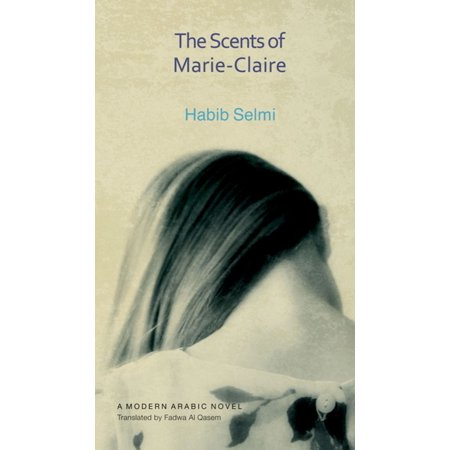 The Scents of Marie-Claire -