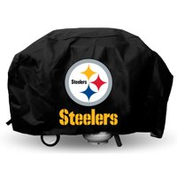 timeless design bd86f 3999c Pittsburgh Steelers Team Shop - Walmart.com
