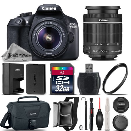 canon eos 1300d price TOP 10 searching results