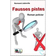 Fausses pistes - eBook
