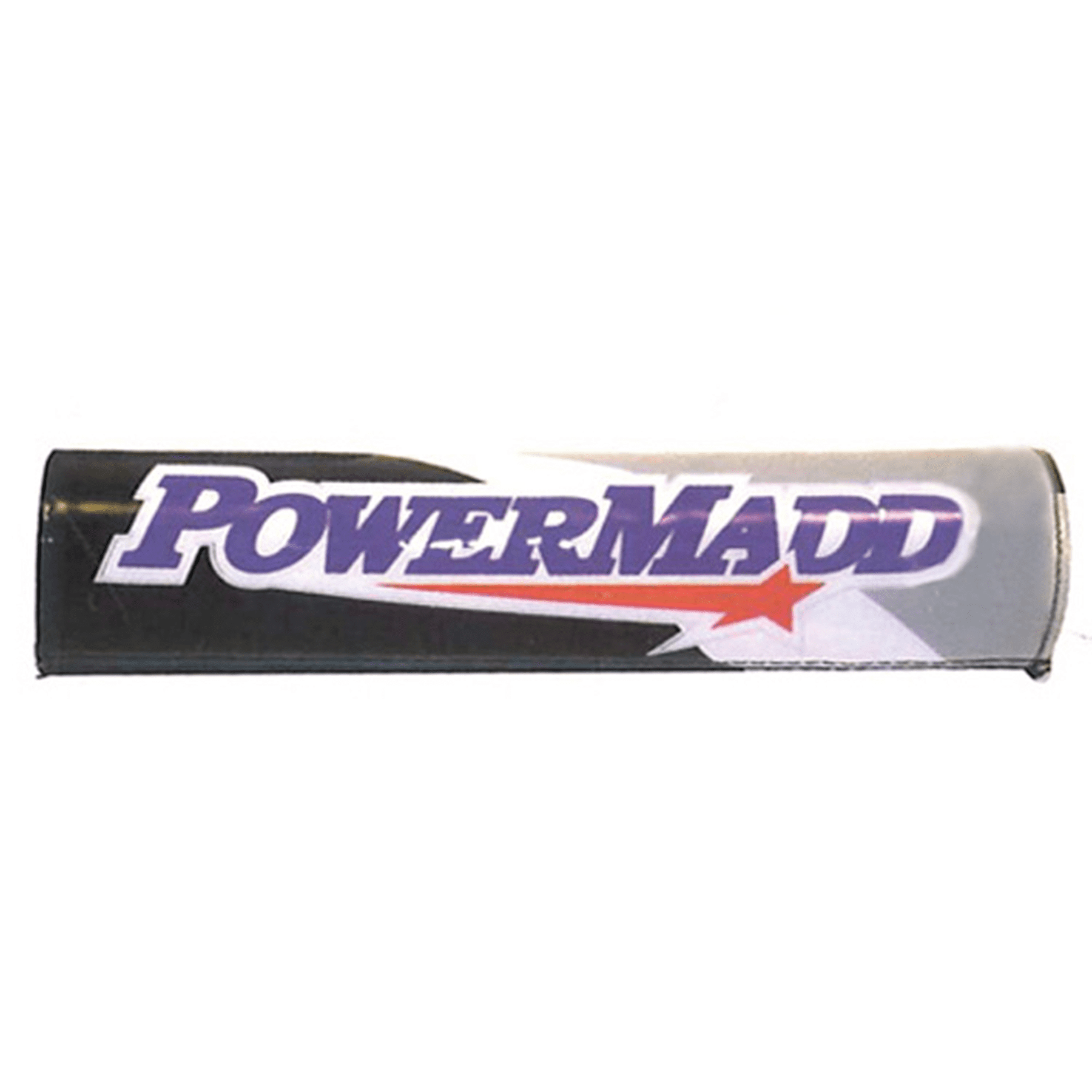 Powermadd Crossbar Pad PM14260