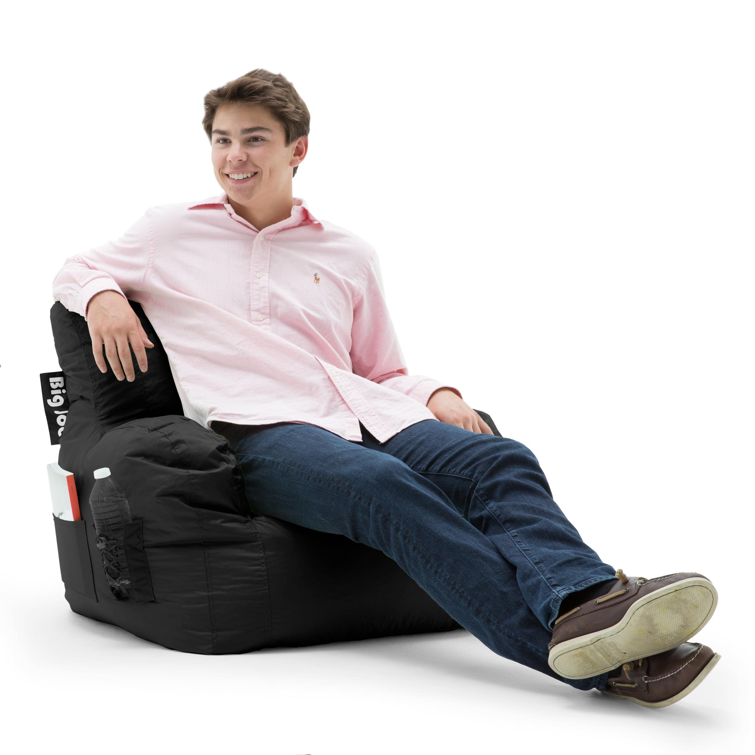 Big Joe Dorm Beanbag Chair by Comfort Research