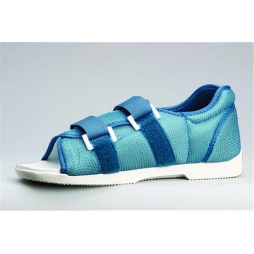 CMS 1442H Darco Med-Surg Shoes Men inchs Extra-Large  sizes 12-1-2 +