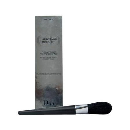 Christian Dior Coverage Powder Brush