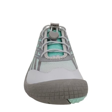 Athletic Works Women's Drainage Water Shoe