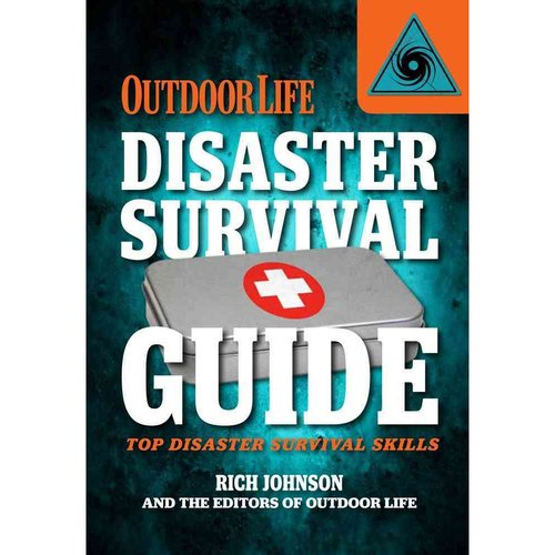 Disaster Survival Guide: Top Skills for Disaster Prep