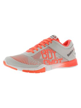 5a51d4ad63e3 Product Image Reebok Lm Body Combat Training Women s Shoe Size