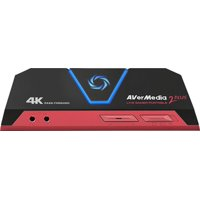 AVerMedia - Live Gamer Portable 2 Plus
