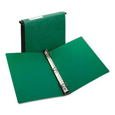 Hanging File Poly Ring Binder - Avery Hanging File Poly Ring Binder, 1