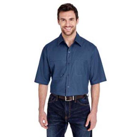 - Dri Duck Men's Guide Shirt 4357