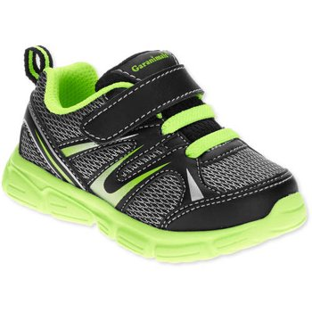 Garanimal Infant Boys Classic Athletic Shoe