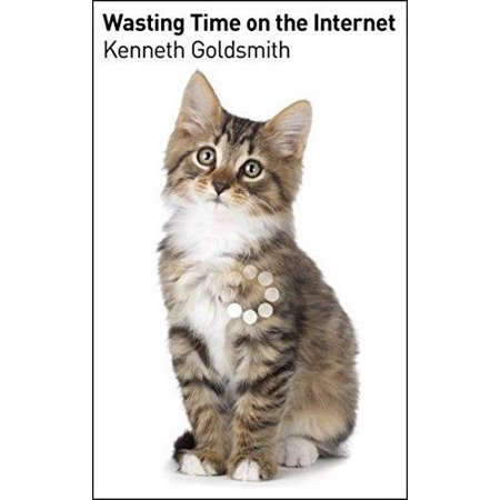 Wasting Time on the Internet - image 1 de 1