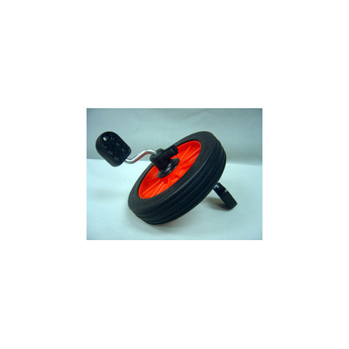 Winther Front Wheel For 451 462 465 468 469