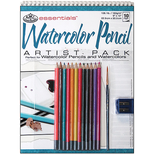 Navy Blue 36-Pack WikkiStix WIKKI-821 6-Inch Molding and Sculpting Stick