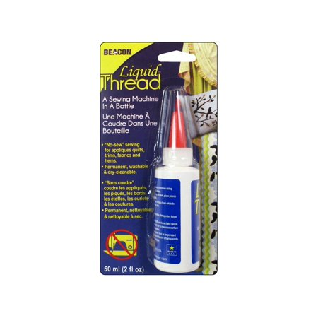 Beacon Liquid Thread 2oz Carded