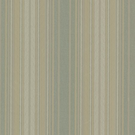 Beacon House Rhods Zig Zag Stripe Wallpaper