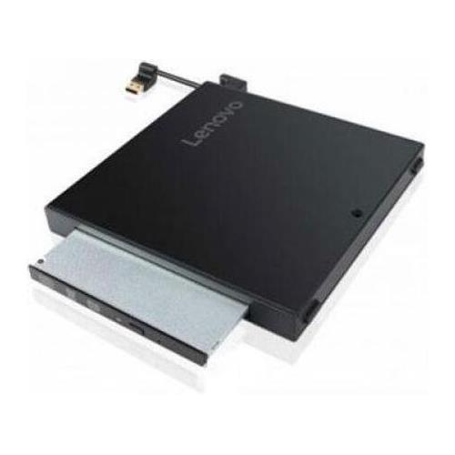 Lenovo 4xa0n06917 Thinkcentre DVD Burner