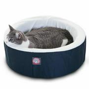 "Majestic Pet Products Cat Cuddler Pet Bed 20"""