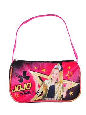 e0318601ca6 Product Image Jojo Siwa Shoulder Purse