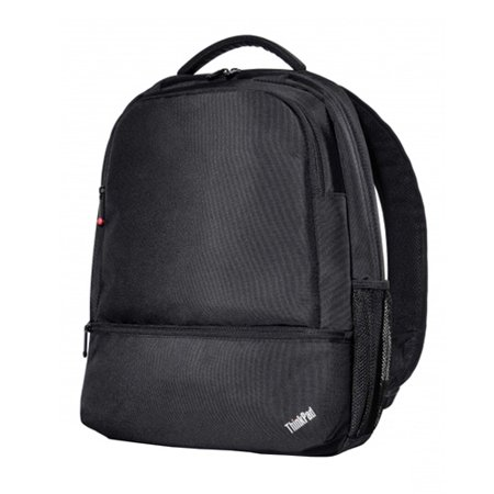 Lenovo Essential Backpack Lenovo ThinkPad Essential BackPack