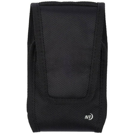 new products a9d89 92923 Nite Ize Clip Case Cargo Holster Double Wide